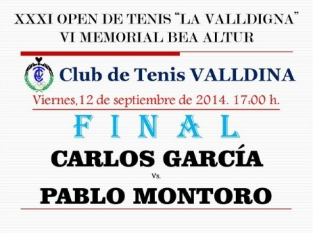 Cartel open2014Final P